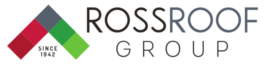 ross-roof-logo