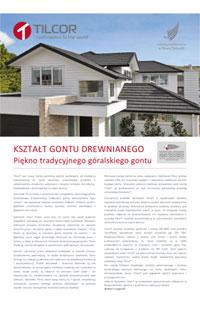 tilcor-ulotka-pdf
