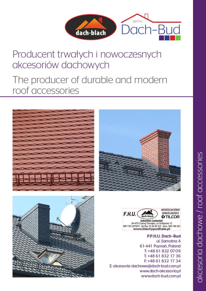 akcesoria-tilcor-katalog