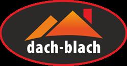 dach-blach logo