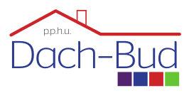 dachbud-logo