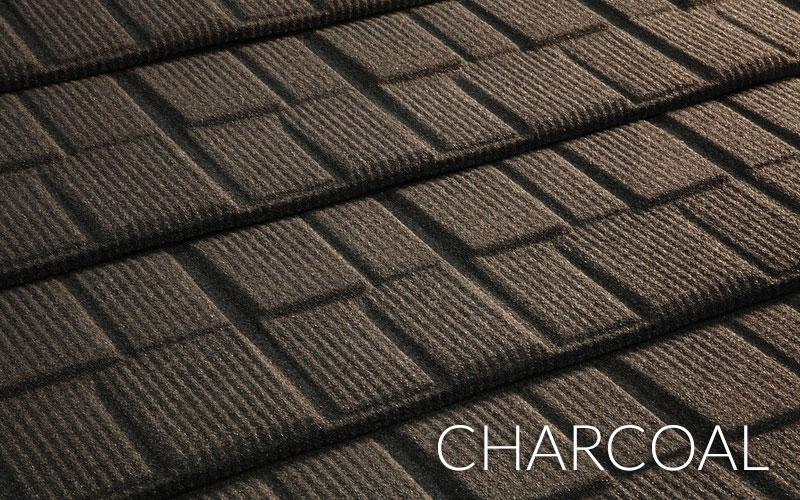 royal-charcoal