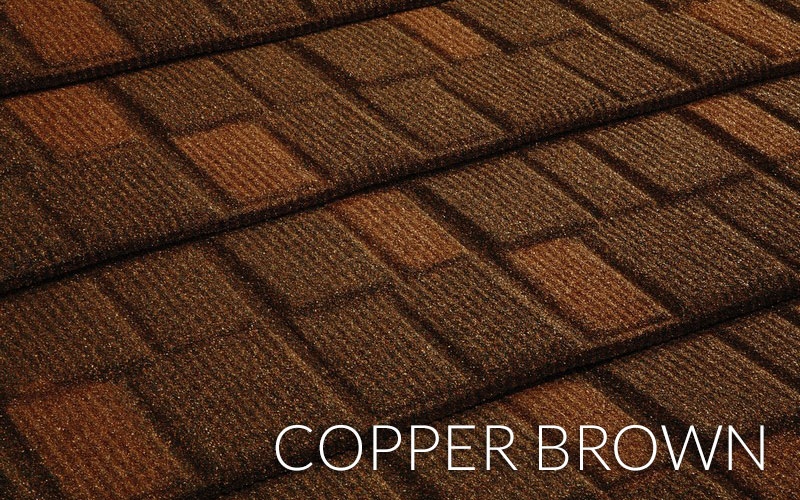 royal-copper-brown
