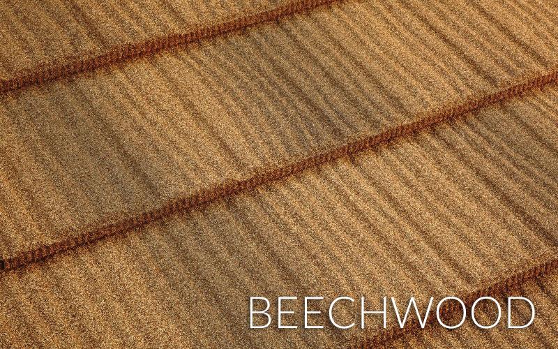 shake-beechwood