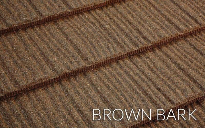 shake-brown-bark