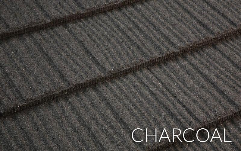 shake-charcoal