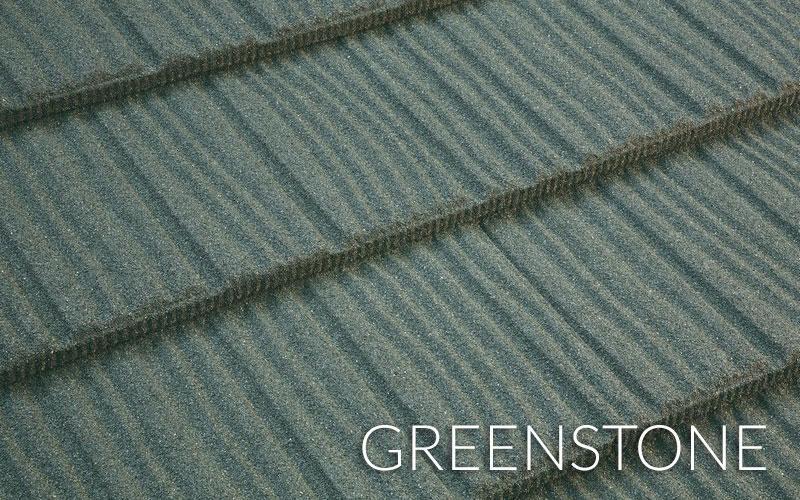 shake-greenstone