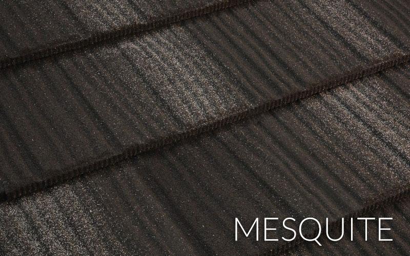 shake-mesquite