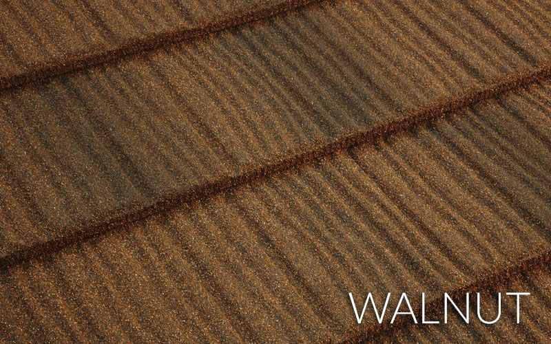 shake-walnut