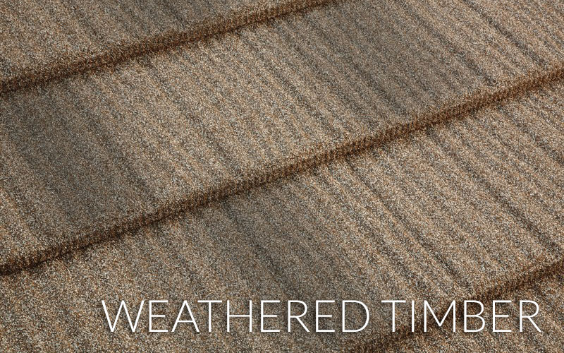 shake-weathered-timber