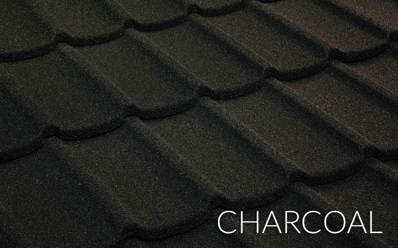 tudor-charcoal