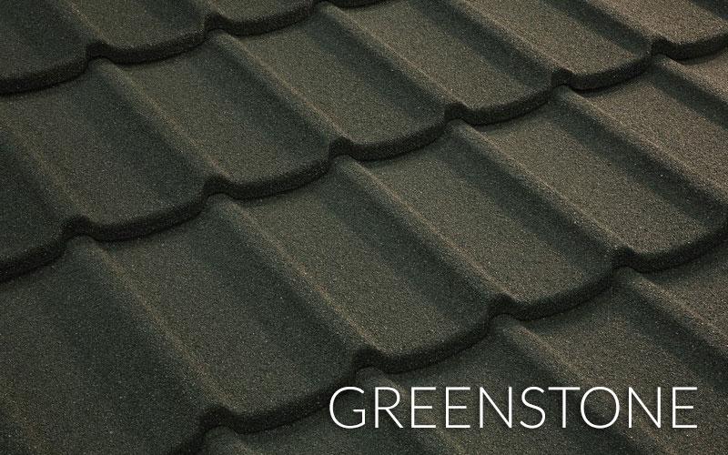 tudor-greenstone