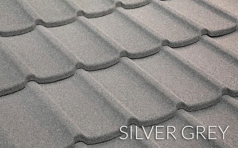 tudor-silver-grey