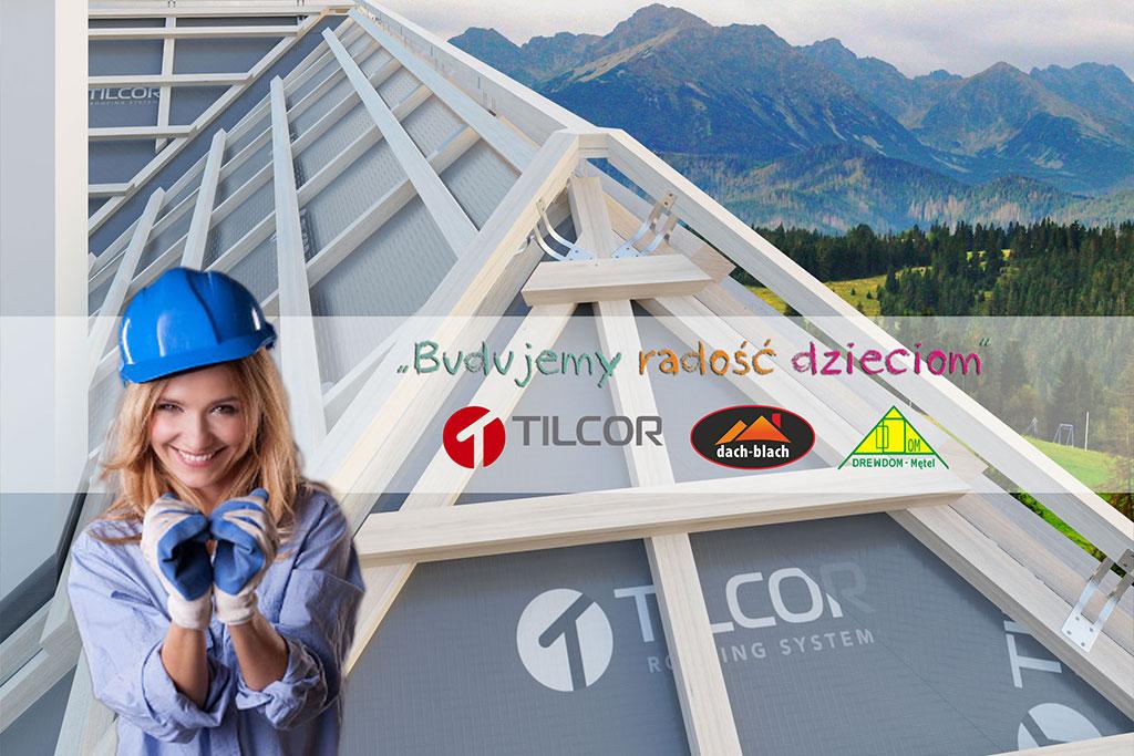 budujemy-radosc-zycia-dachblach