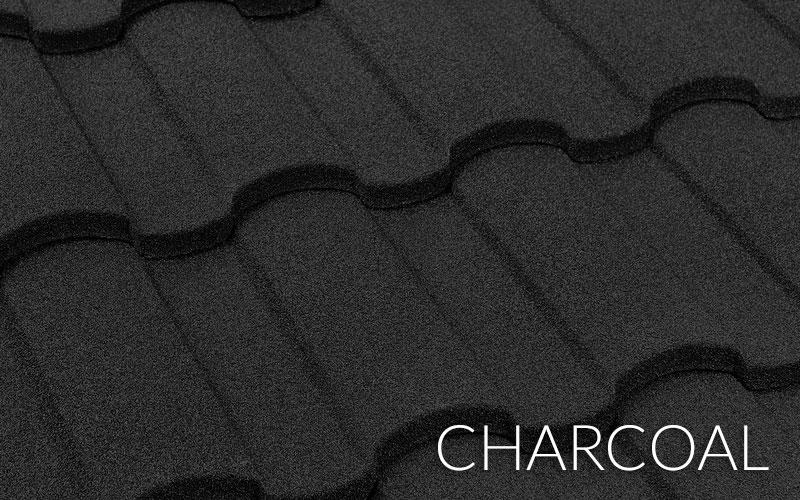 antica-charcoal