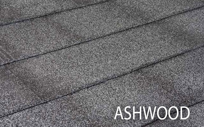 shingle-ashwood