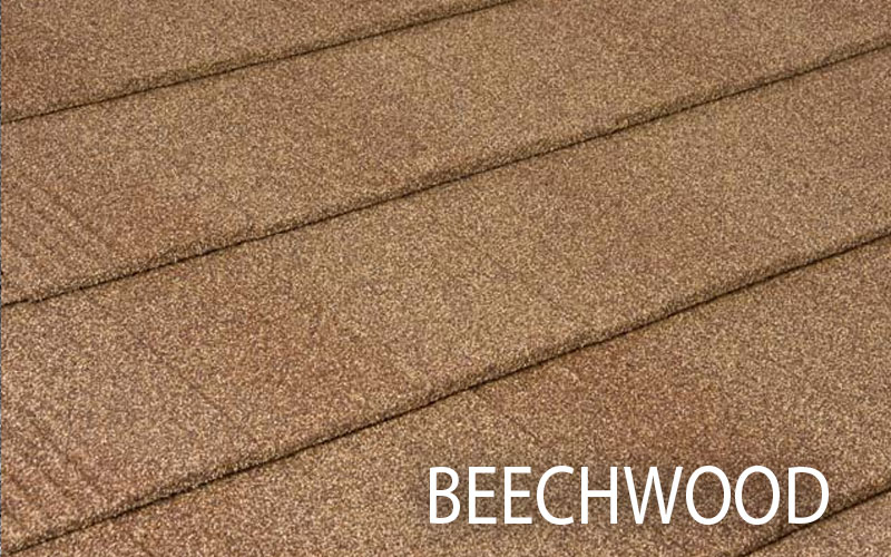 shingle-beechwood