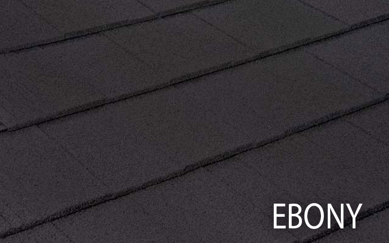shingle-ebony