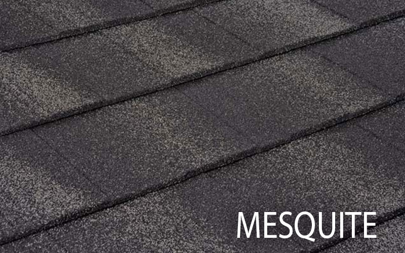 shingle-mesquite