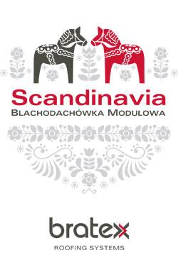 scandinavia-pdf