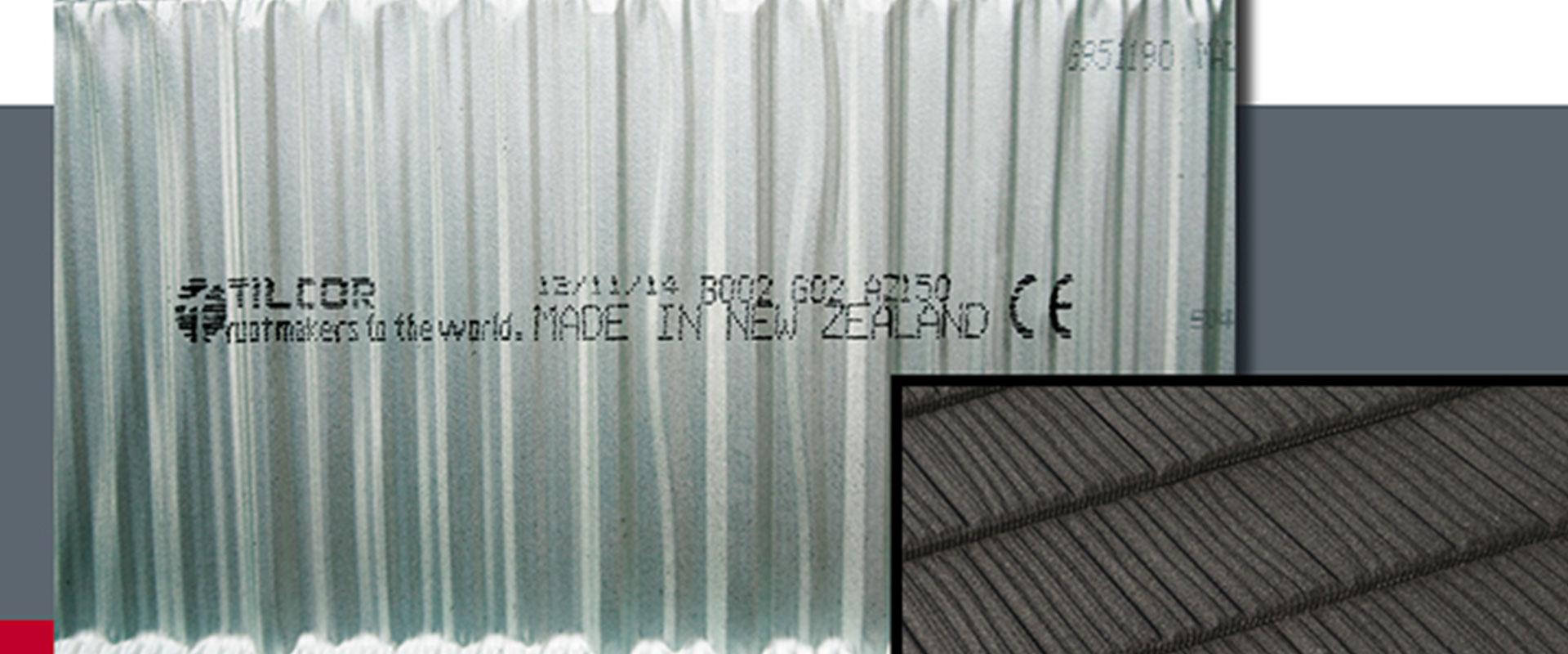tilcor-reklama