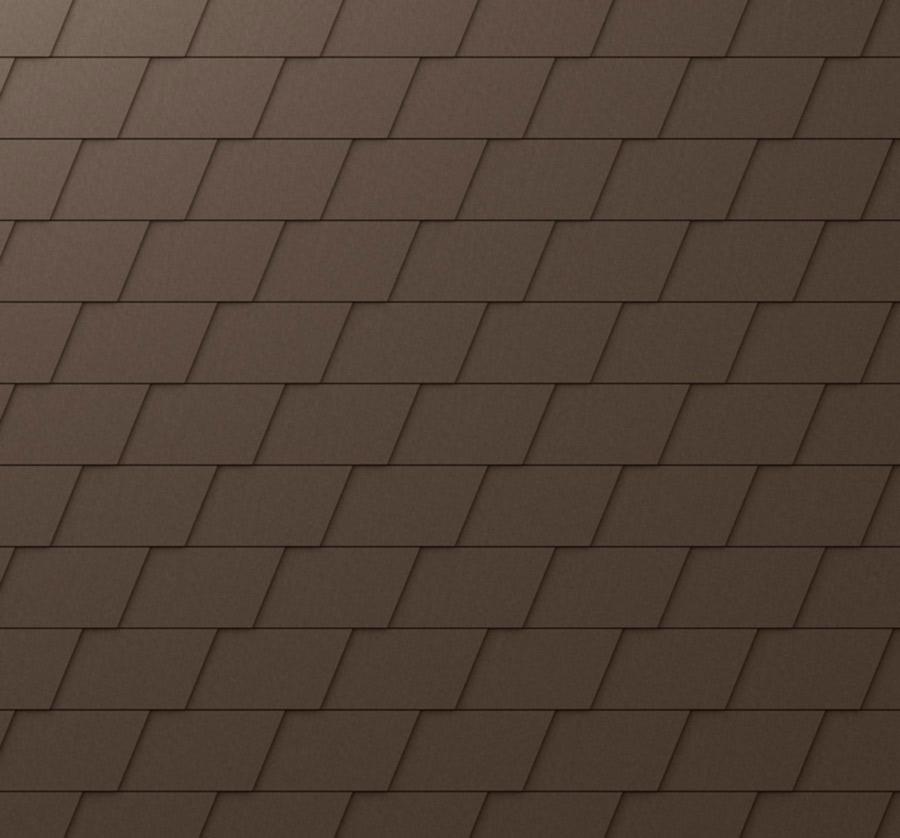 Dach-Wandschindel_01_Braun[1]