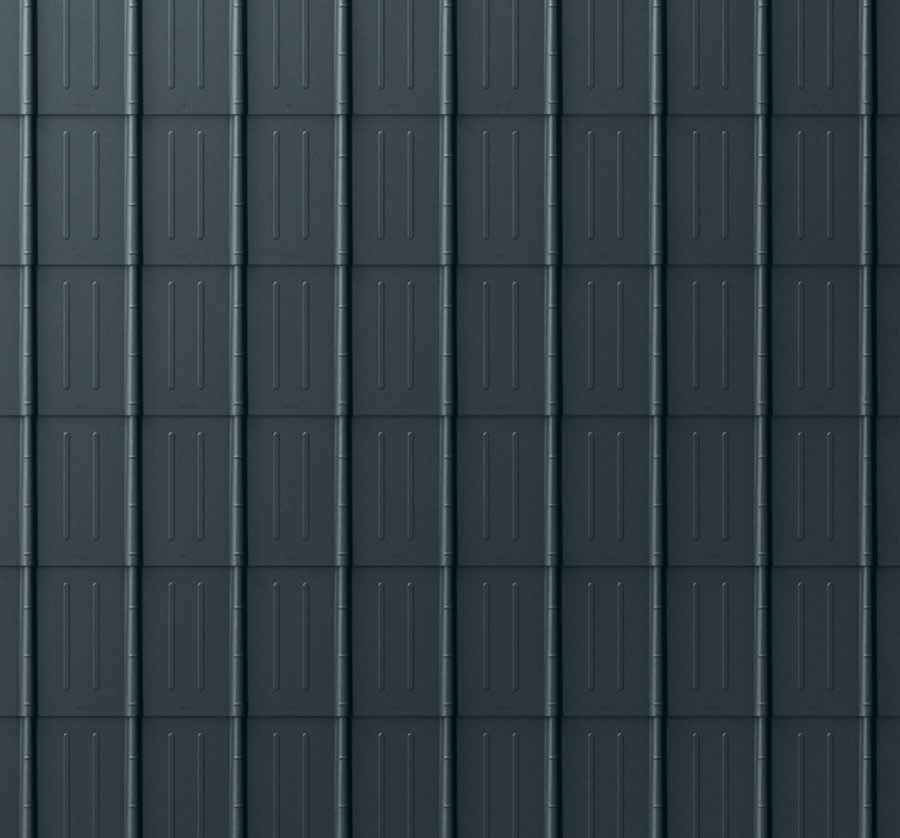 Dachplatte_02_Anthrazit[1]