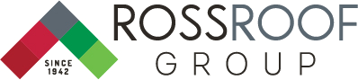 RRG-Logo