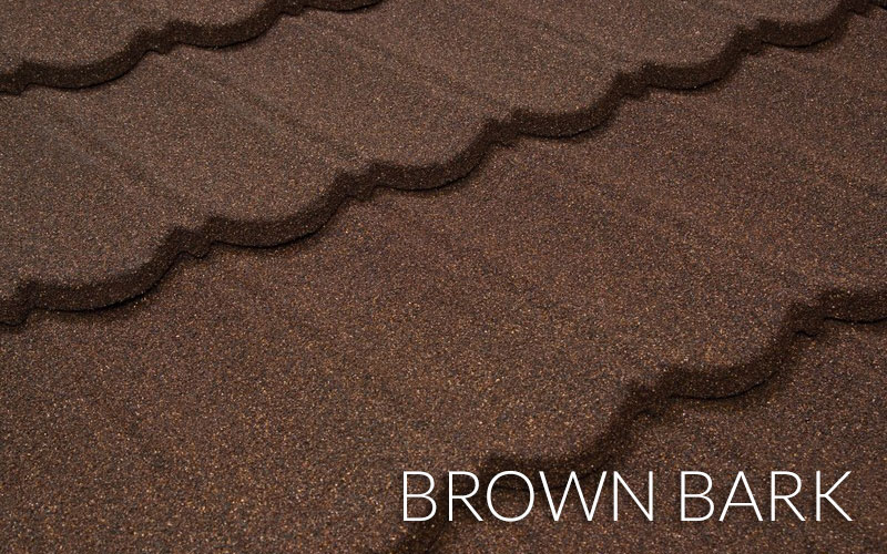 bond-brown-bark