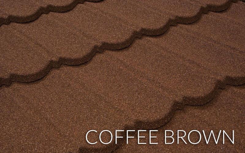 bond-coffee-brown