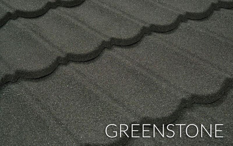 bond-greenstone