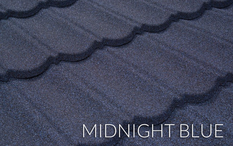 bond-midnight-blue