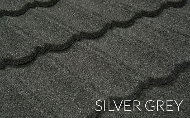 bond-silver-grey
