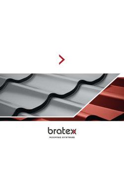 bratex-katalog-dach-blach