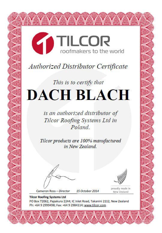 certyfikat-dystrybucji