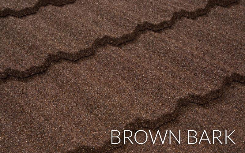 classic-brown-bark