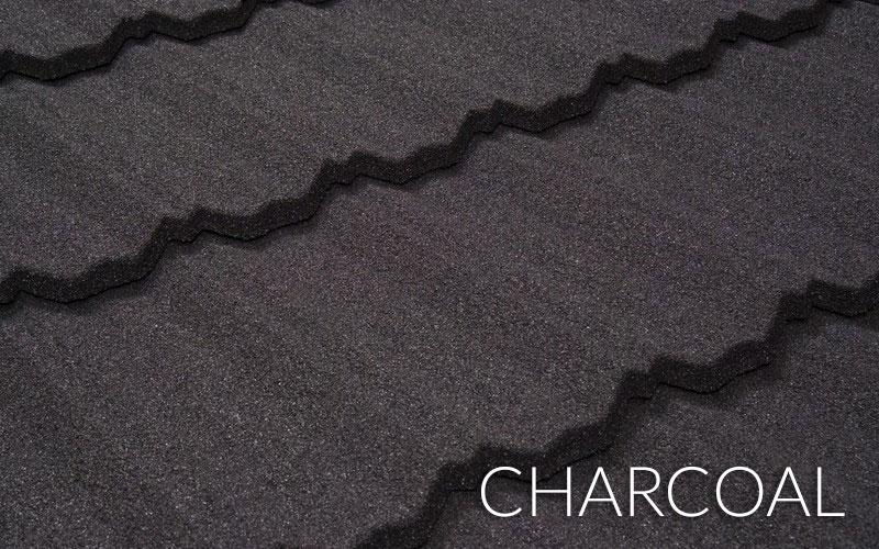 classic-charcoal