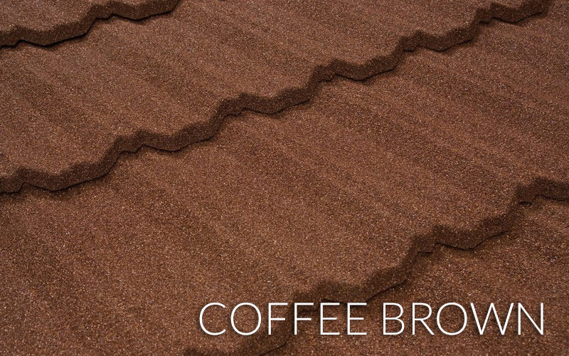 classic-cofee-brown