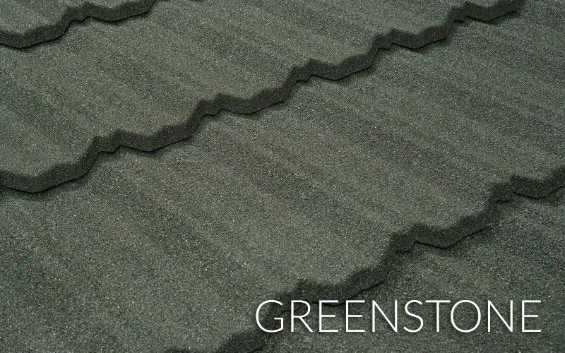classic-greenstone