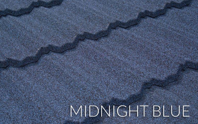 classic-midnight-blue