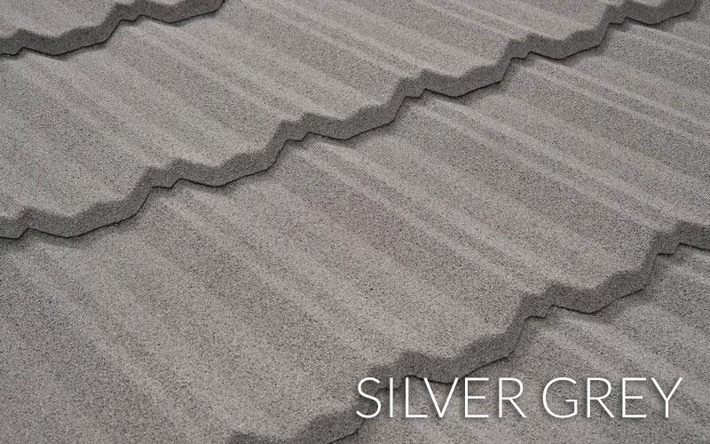 classic-silver-grey