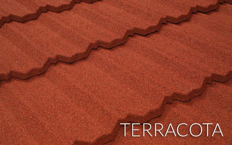 classic-terracota