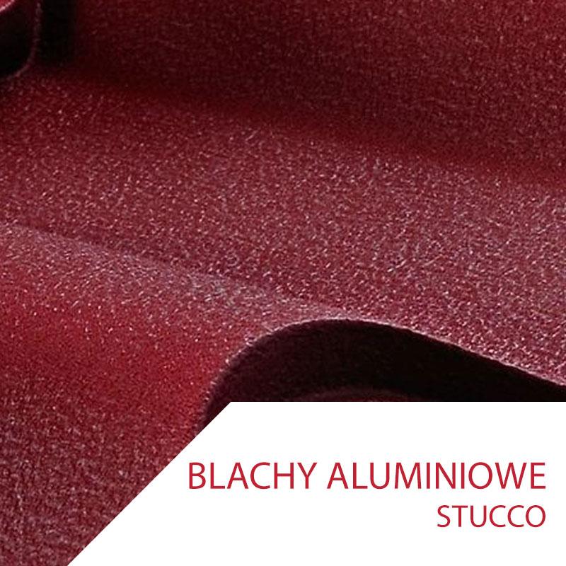 dach-blach-oferta-blachy-aluminiowe-stucco