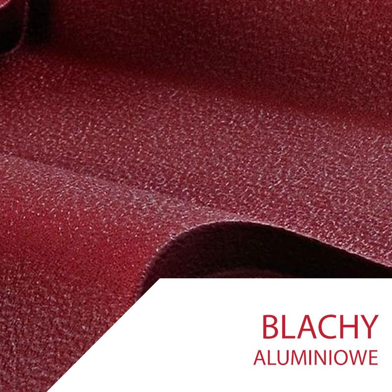 dach-blach-oferta-blachy-aluminiowe