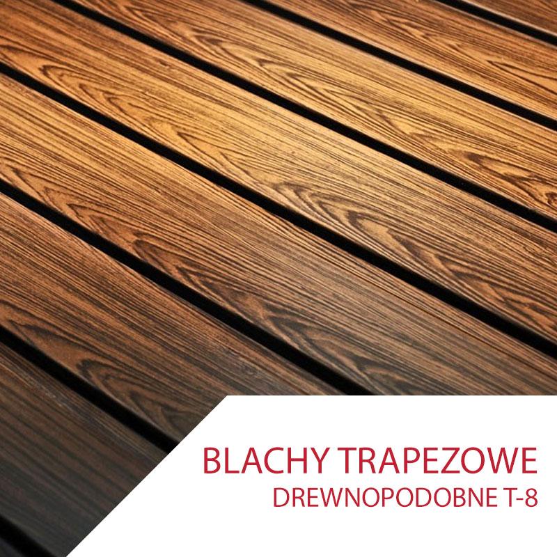 dach-blach-oferta-blachy-drewnopodobne-t8