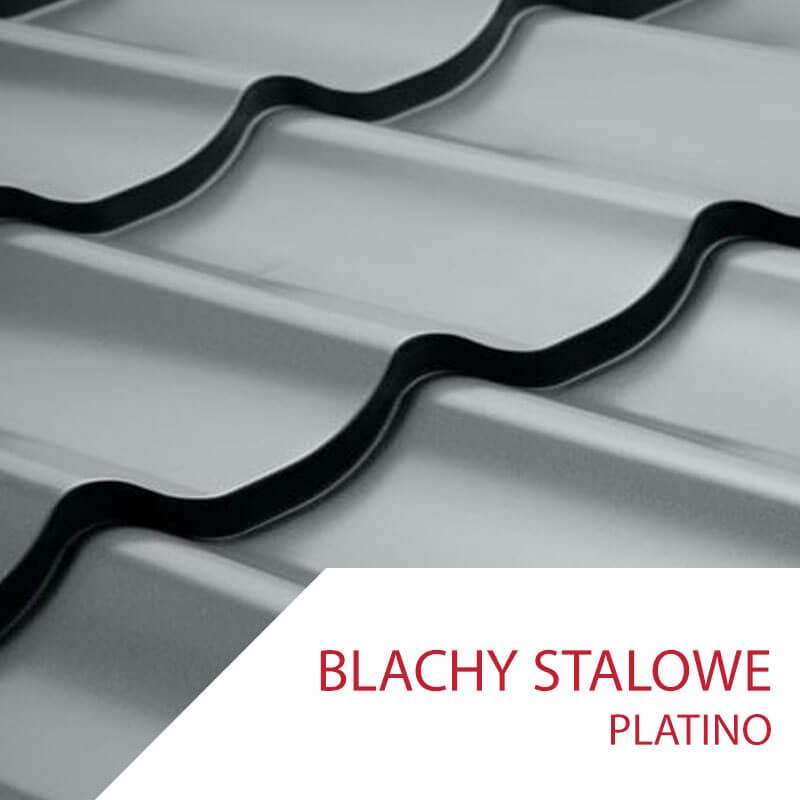 dach-blach-oferta-blachy-stalowe-platino