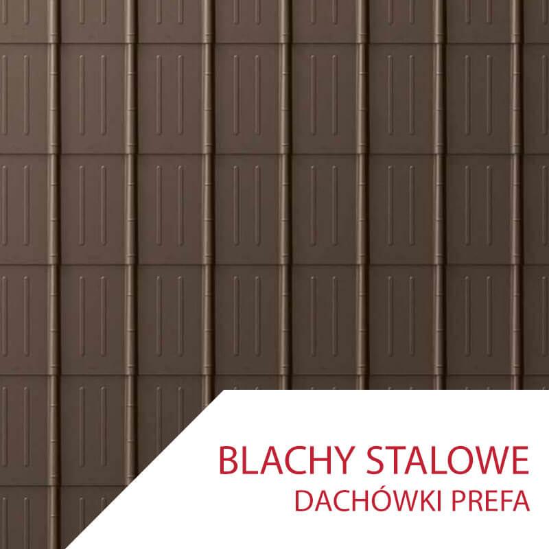 dach-blach-oferta-blachy-stalowe-prefa