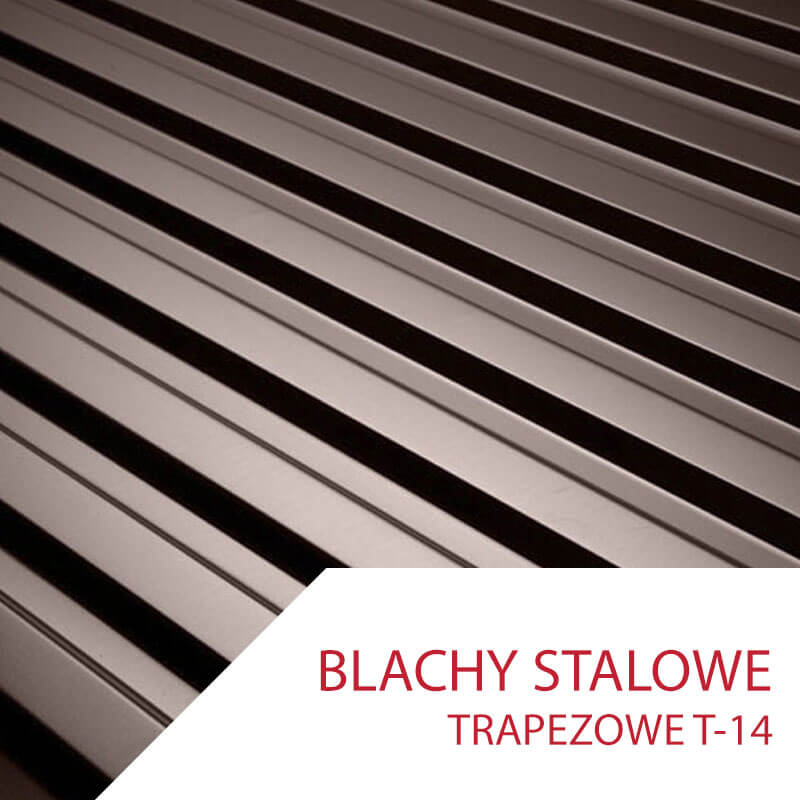 dach-blach-oferta-blachy-stalowe-trapezowe-t14