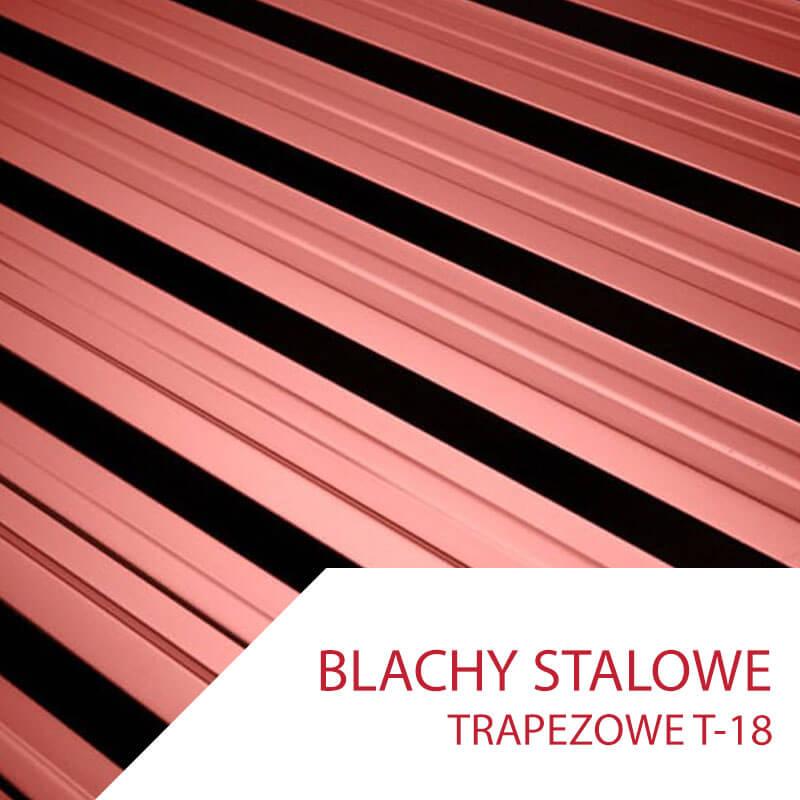 dach-blach-oferta-blachy-stalowe-trapezowe-t18