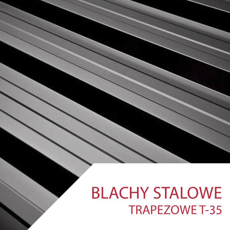 dach-blach-oferta-blachy-stalowe-trapezowe-t35